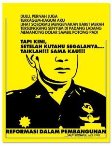 Soeharto_reformasidalampembangunan