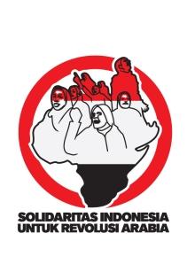 Solidaritas_Indonesia_Revolusi_Arabia