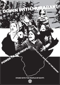 stand_w_the_people_of_egypt_power_to_the_people-bw