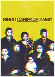 suharto-keluarga