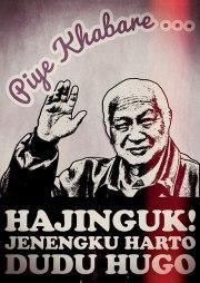 Suharto-PiyeKhabare-b