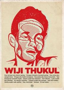 Wiji-Thukul-26082012