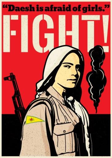 KurdishWoman-Fighter-vert