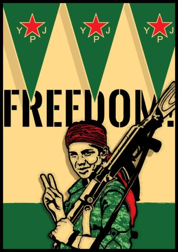 KurdishWoman-Fighter2-vert