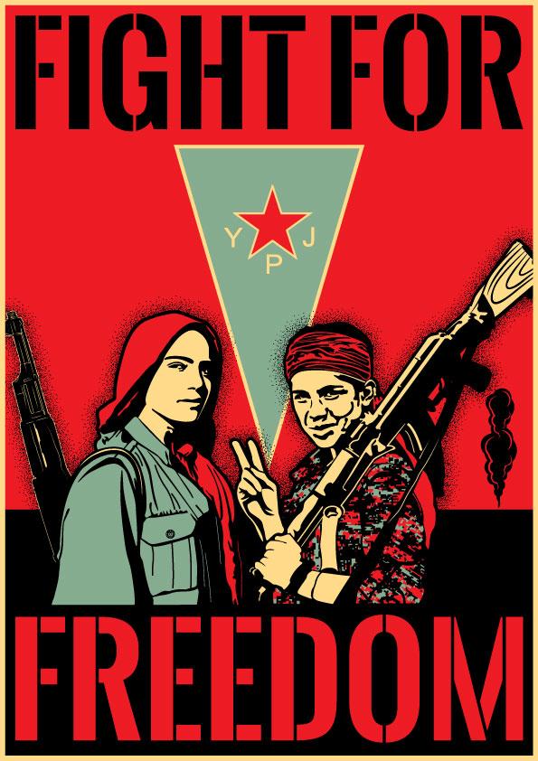 KurdishWoman-TwoFighter-vert