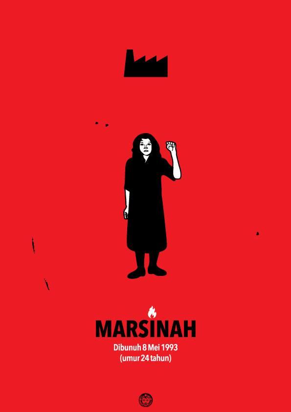 1-marsinah-posternobodycorp
