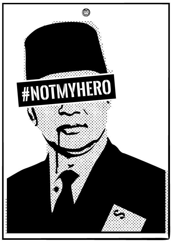3-notmyhero-posternobodycorp