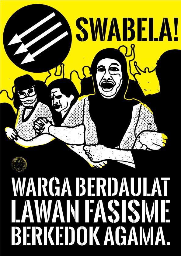 4-warga-berdaulat-lawan-fasisme-berkedok-agama-swabela-posternobodycorp