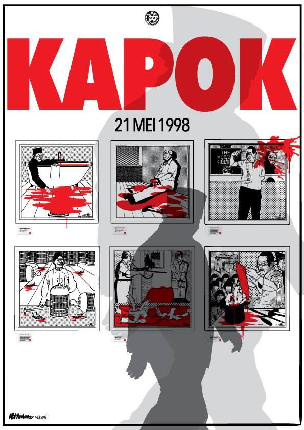 8-kapok-21mei1998-soeharto-posternobodycorp