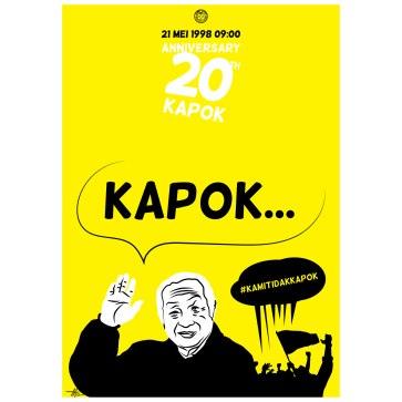 Soeharto-21Mei98-Kapok