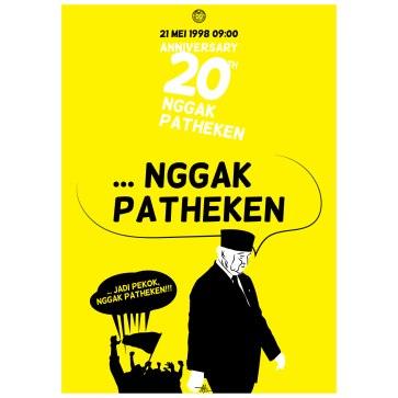 Soeharto-21Mei98-Patheken